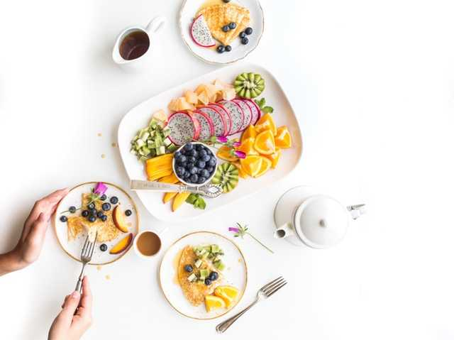 Believe it or not, whether or not you have diabetes, this diabetic diet can be found beneficial for anyone.
