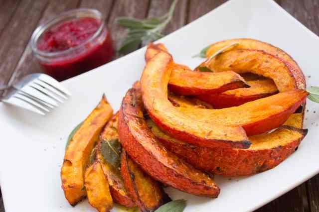 Vegan Diet Weight Loss