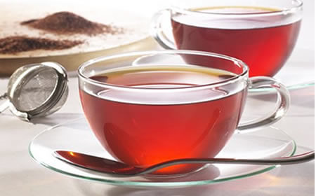 Red Tea Detox by Liz Swann Miller Review